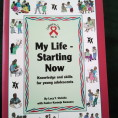 My life starting now 2